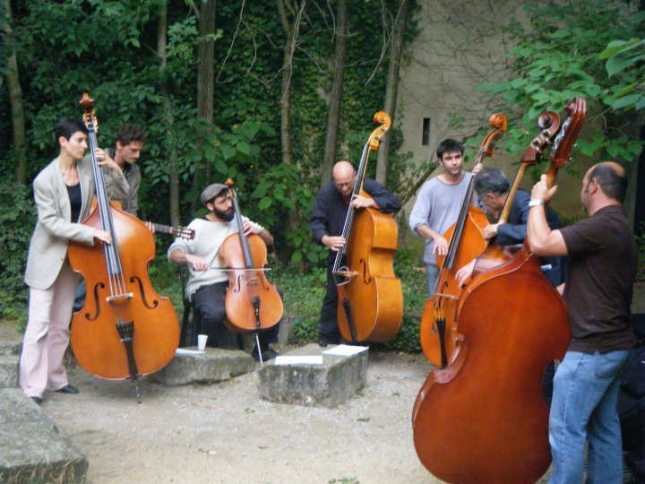 Jam-Bass-Band-2010